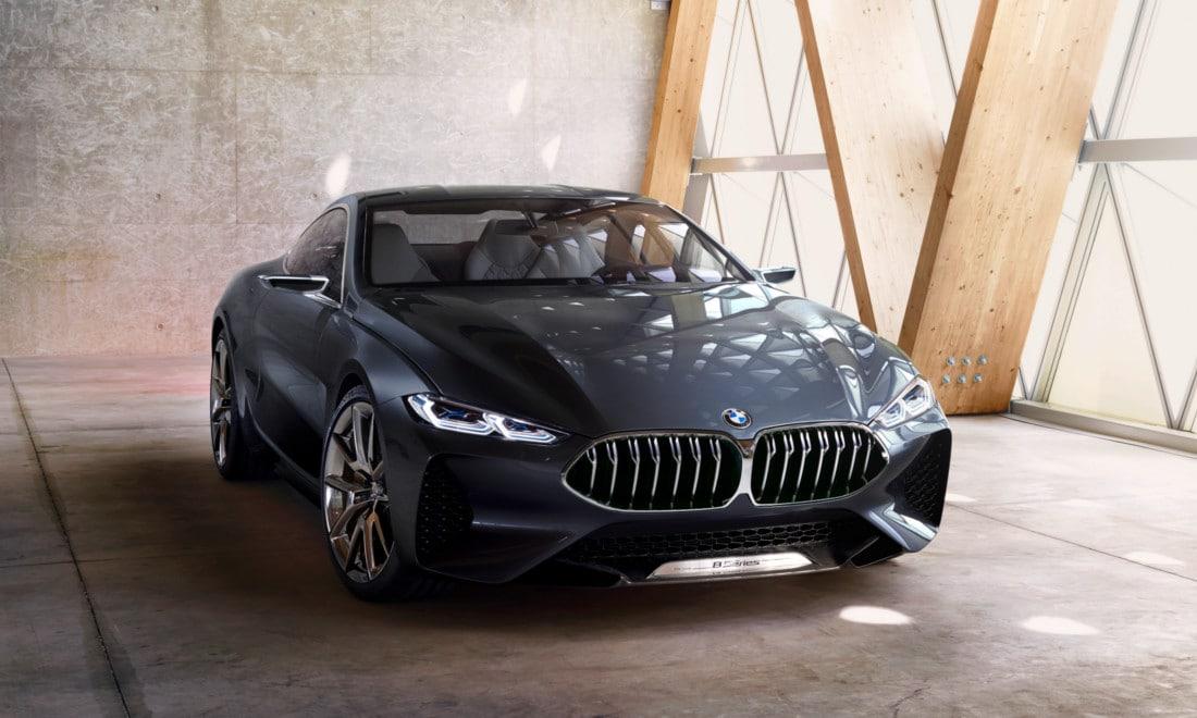 BMW-Serie-8-Concept-6