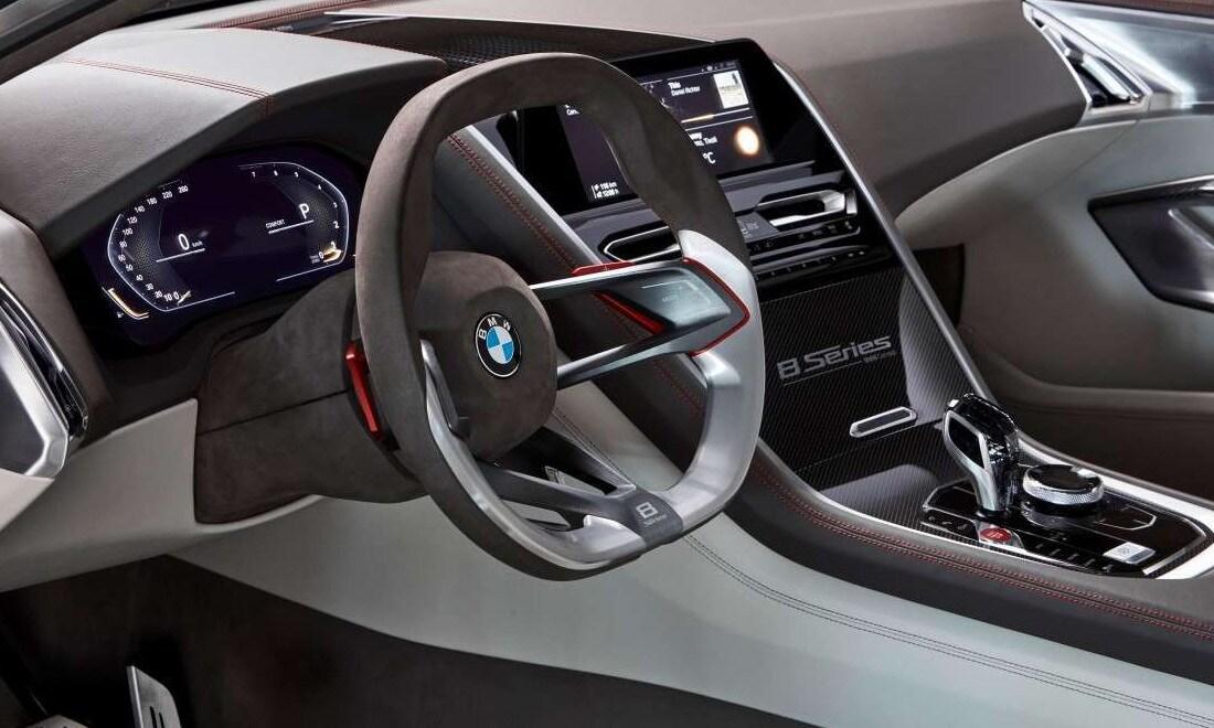 BMW-Serie-8-Concept-8