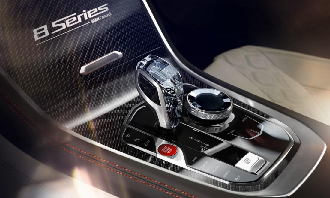 BMW-Serie-8-Concept-9