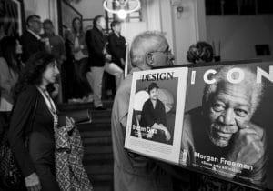 Milano PhotoWeek: le 5 mostre d'autore di Icon