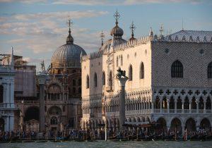 Venezia: 3 trattamenti deluxe in Laguna