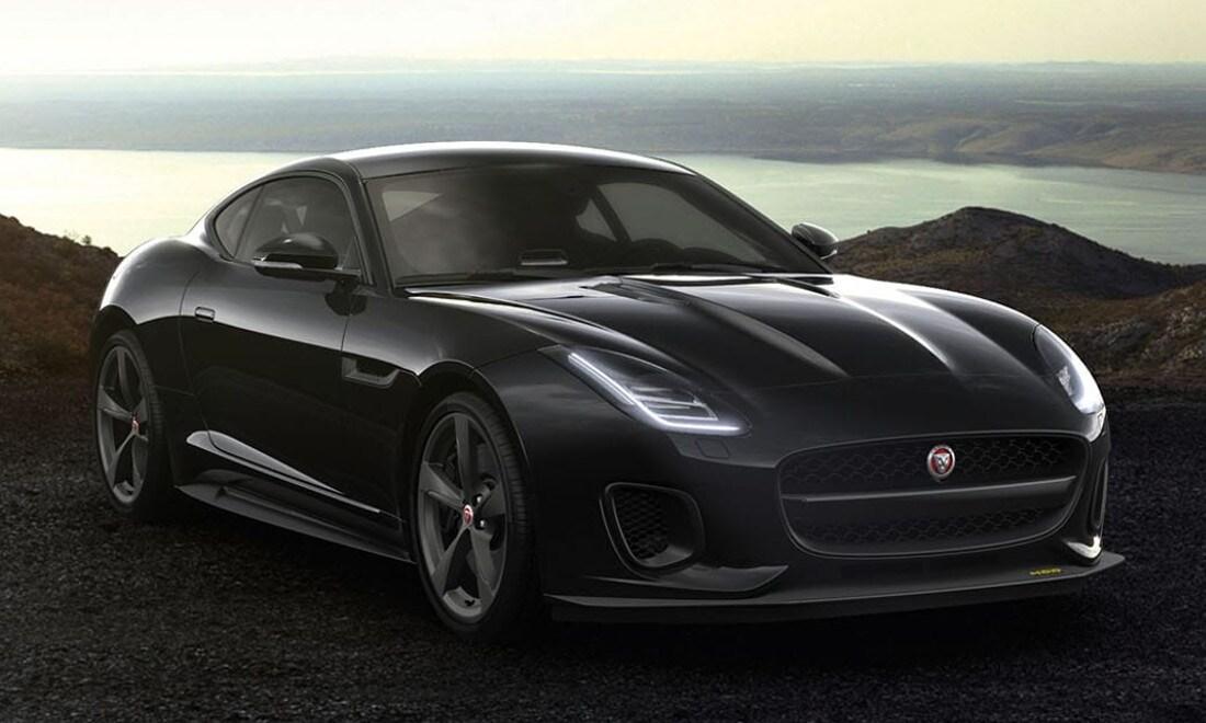 Jaguar-F-Type-400-CV-Sport