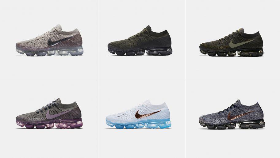 Sneaker da uomo, le novità del 2017 Icon