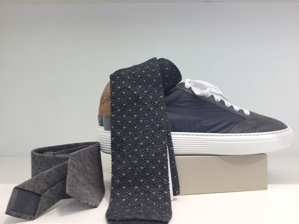 brunello_scarpe