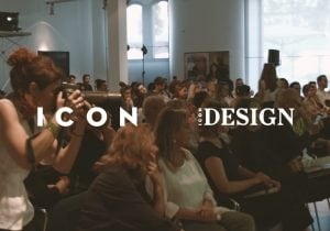 Icon alla Milano Photo Week: il video del finissage