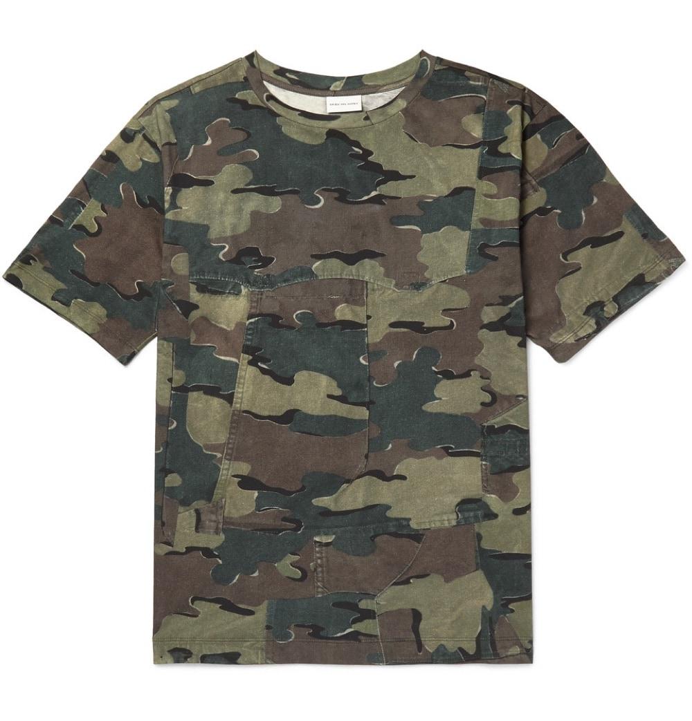 dries_tshirt