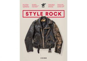 """ICON: arriva """"Style Rock"""", lo speciale che celebra i 10 anni di Virgin Radio"""