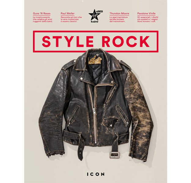 Icon-Style-Rock