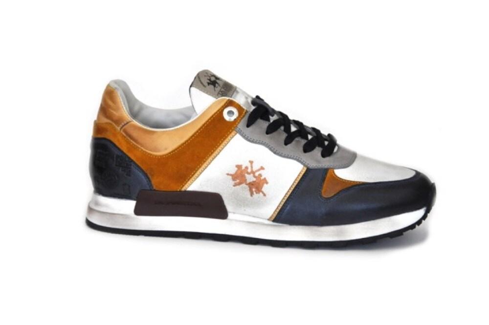 la martina_sneakers