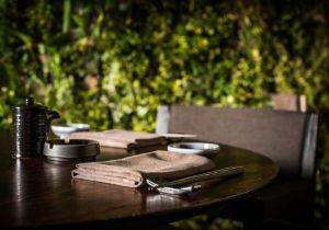 Sushi in terrazza a Milano, i migliori ristoranti