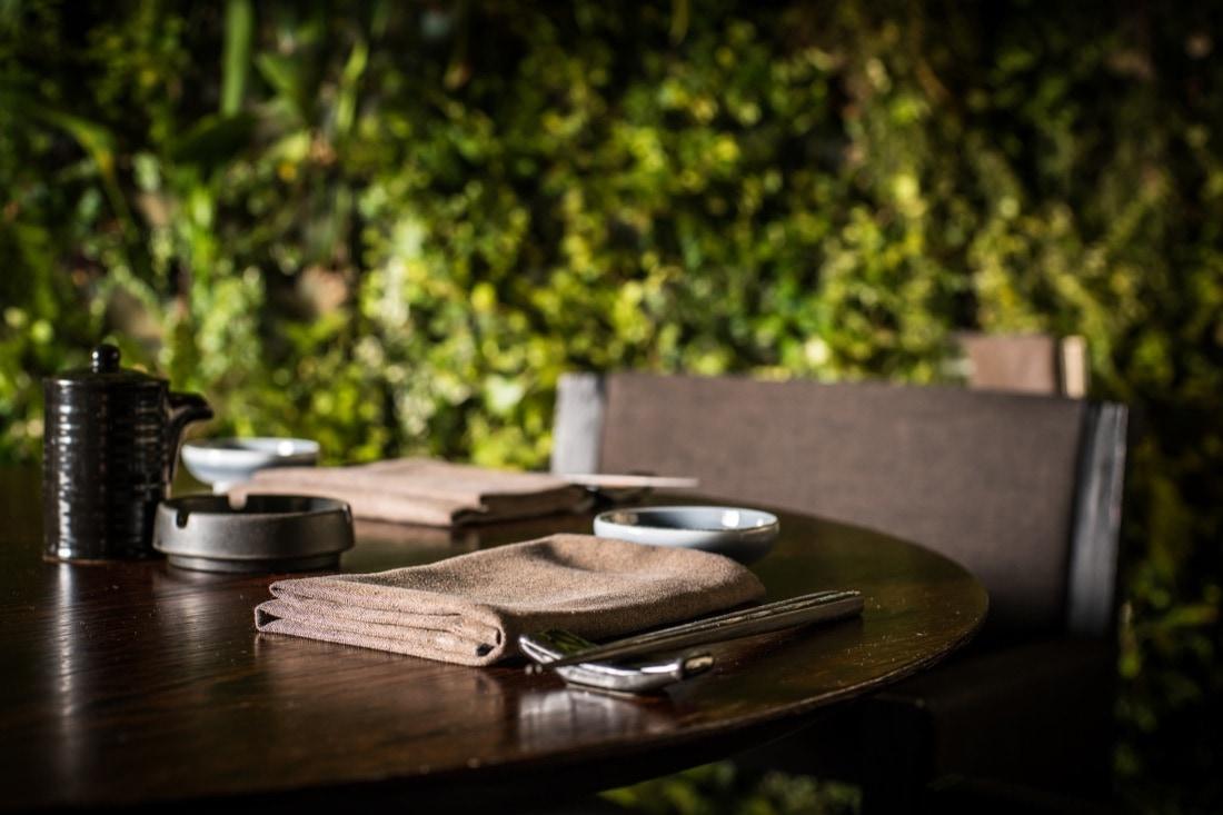 sushiB-milano-ristorante