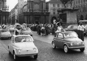 Fiat-500-1957-1