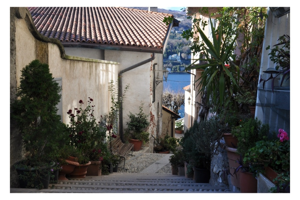 3 Borromeo's Dream Home_Isola Bella