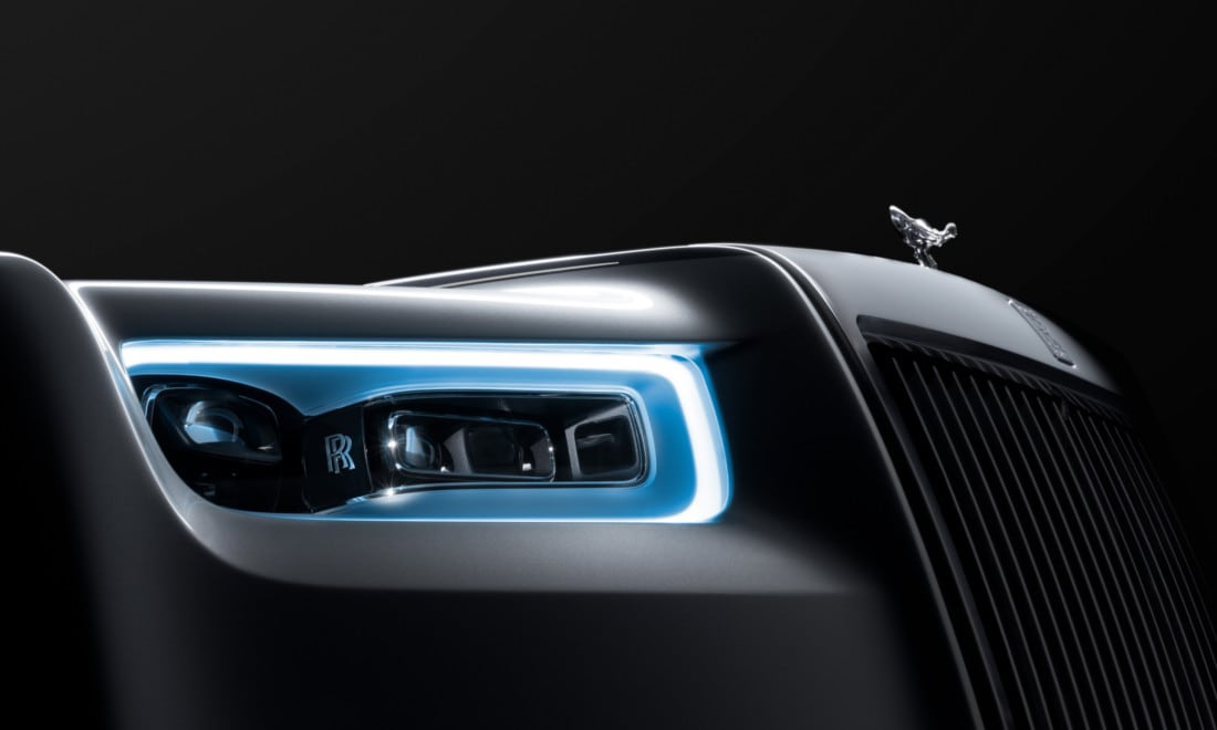 Rolls-Royce-Phantom-11