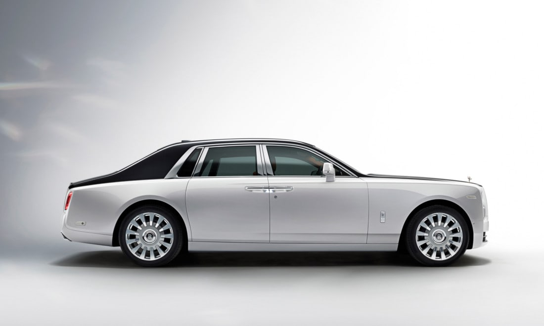 Rolls-Royce-Phantom-3