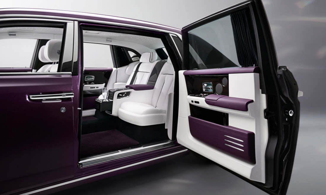 Rolls-Royce-Phantom-9