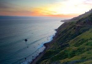 San Francisco: Sonoma Valley da scoprire