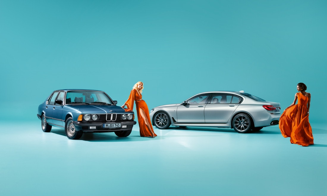 bmw-serie-7-40-years-edition-1
