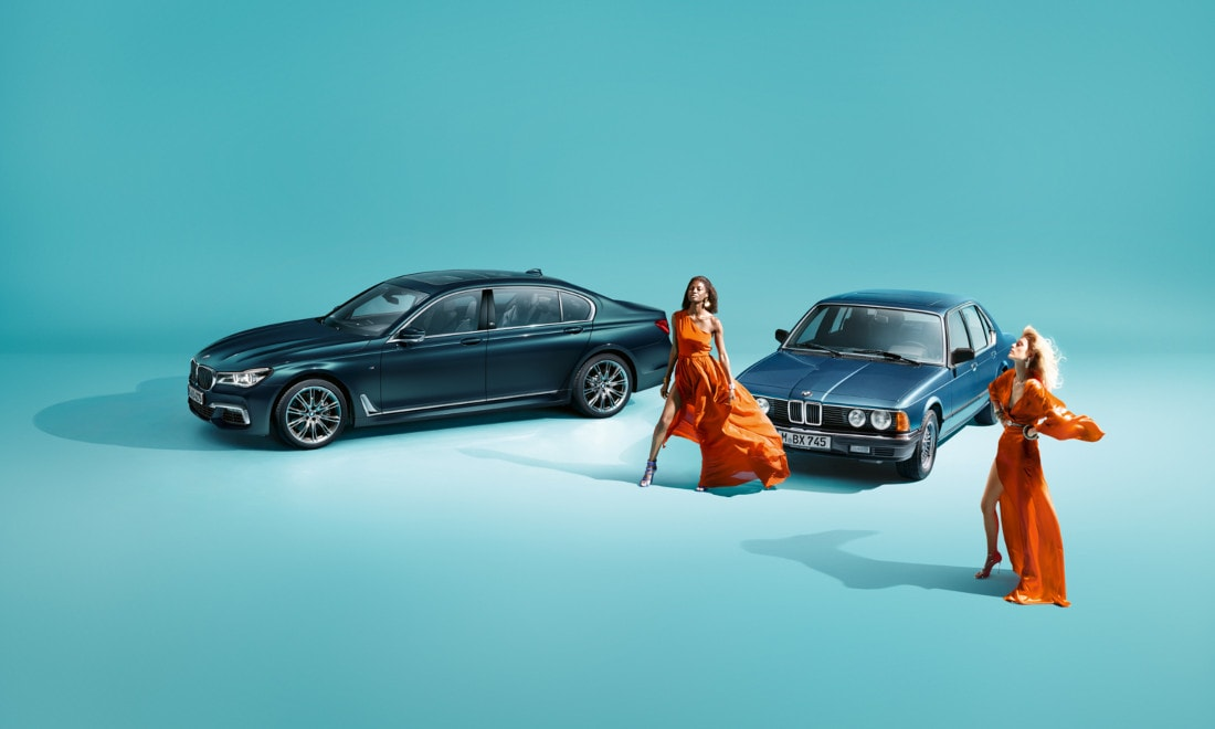 bmw-serie-7-40-years-edition-4