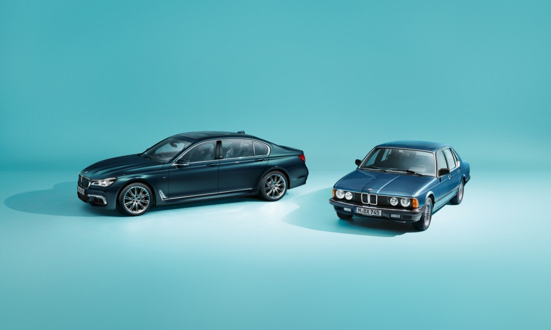 bmw-serie-7-40-years-edition-5