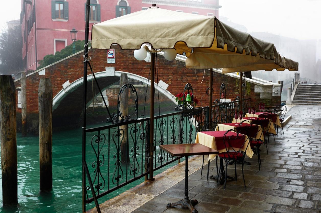 bacaro-venezia
