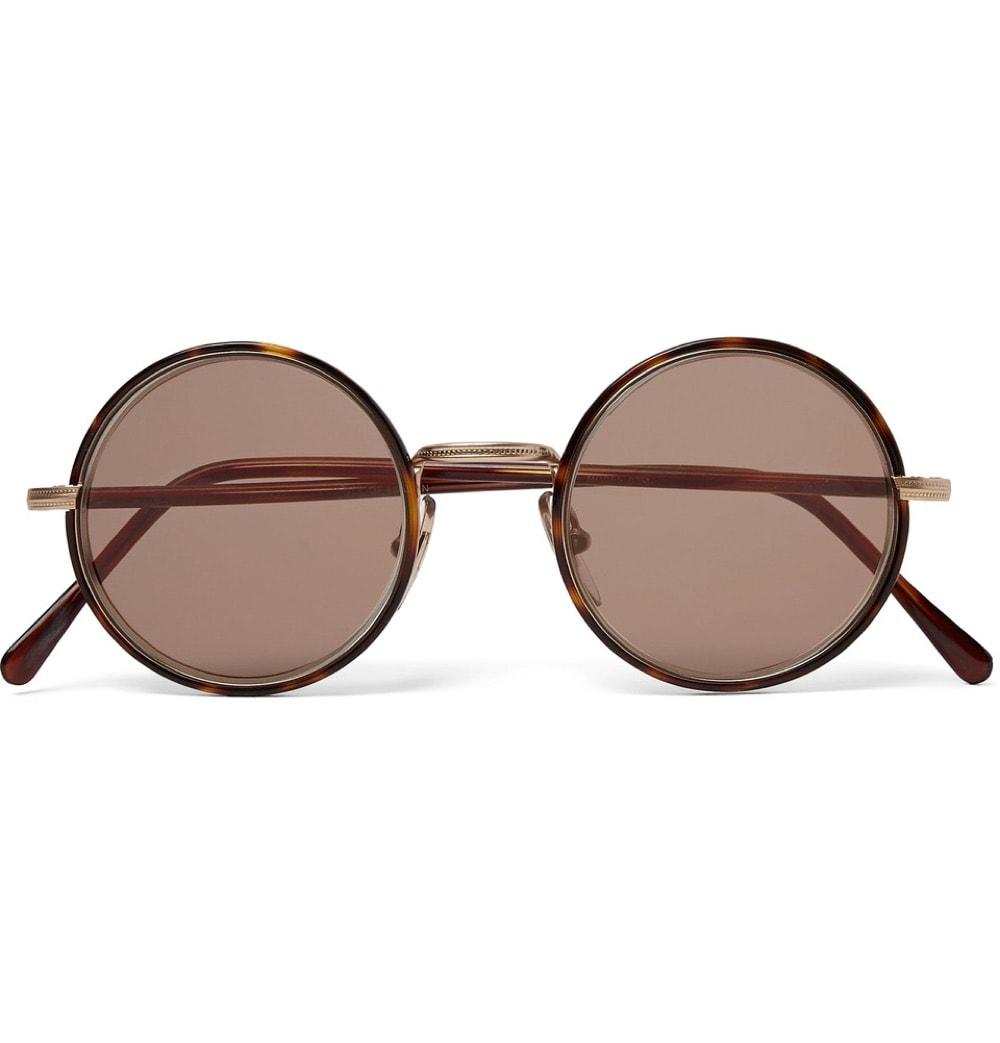 cutler_gross_occhiali