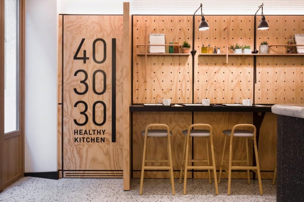 403030 Healthy Kitchen.3