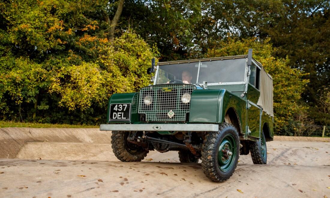 Jaguar-Land-Rover-Classic-Drive-Experience-2