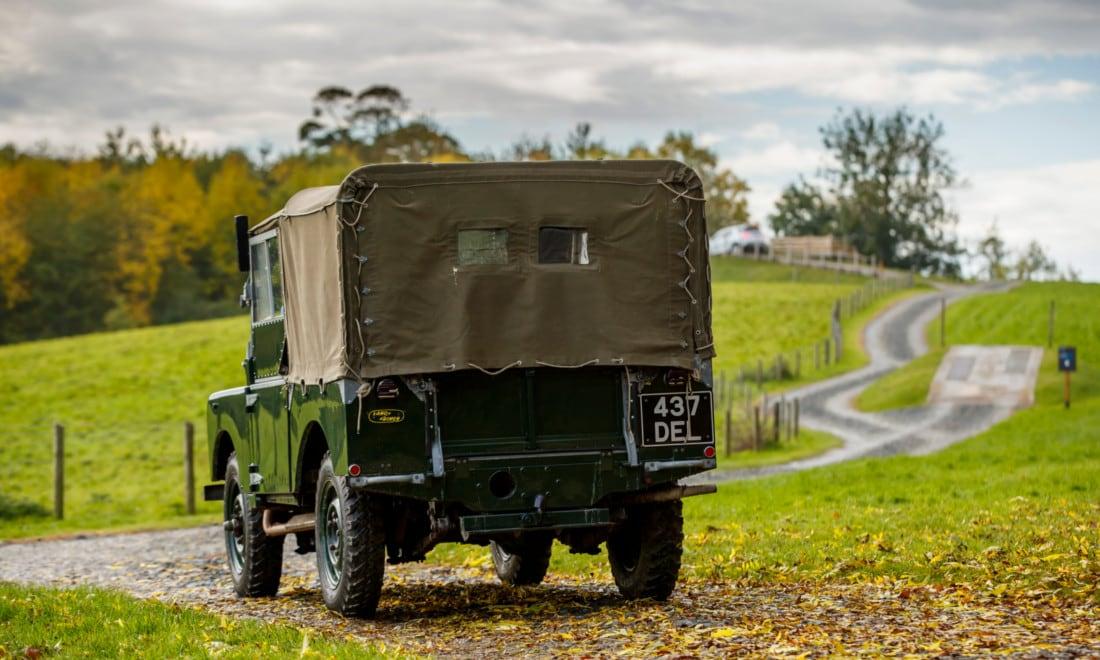 Jaguar-Land-Rover-Classic-Drive-Experience-3