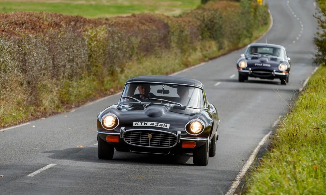 Jaguar-Land-Rover-Classic-Drive-Experience-6