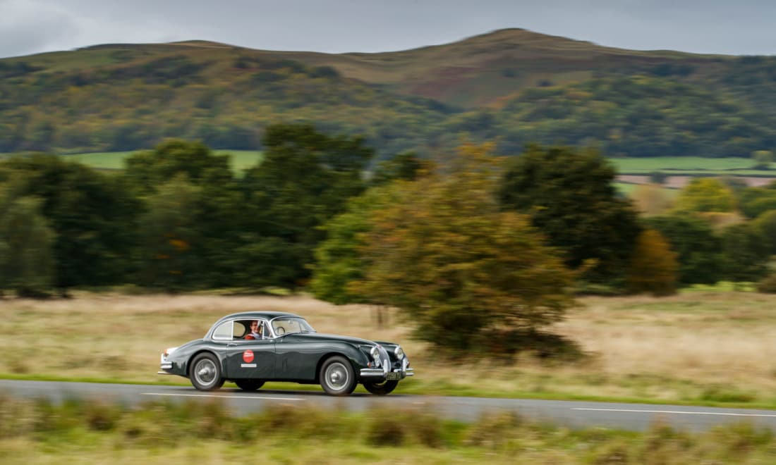 Jaguar-Land-Rover-Classic-Drive-Experience-7