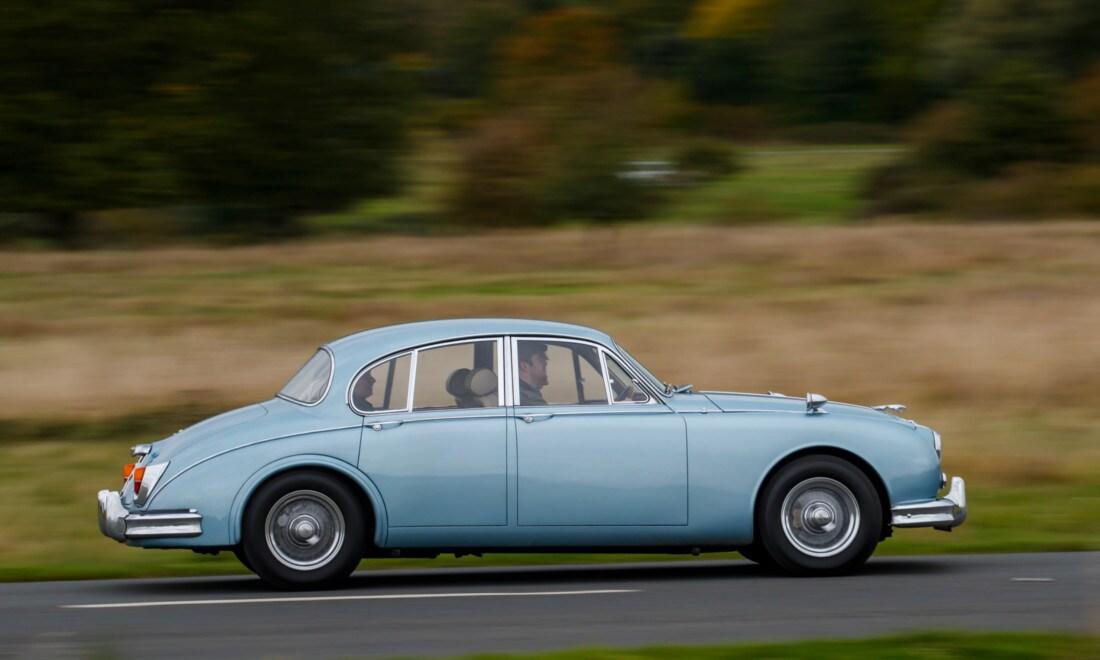 Jaguar-Land-Rover-Classic-Drive-Experience-8
