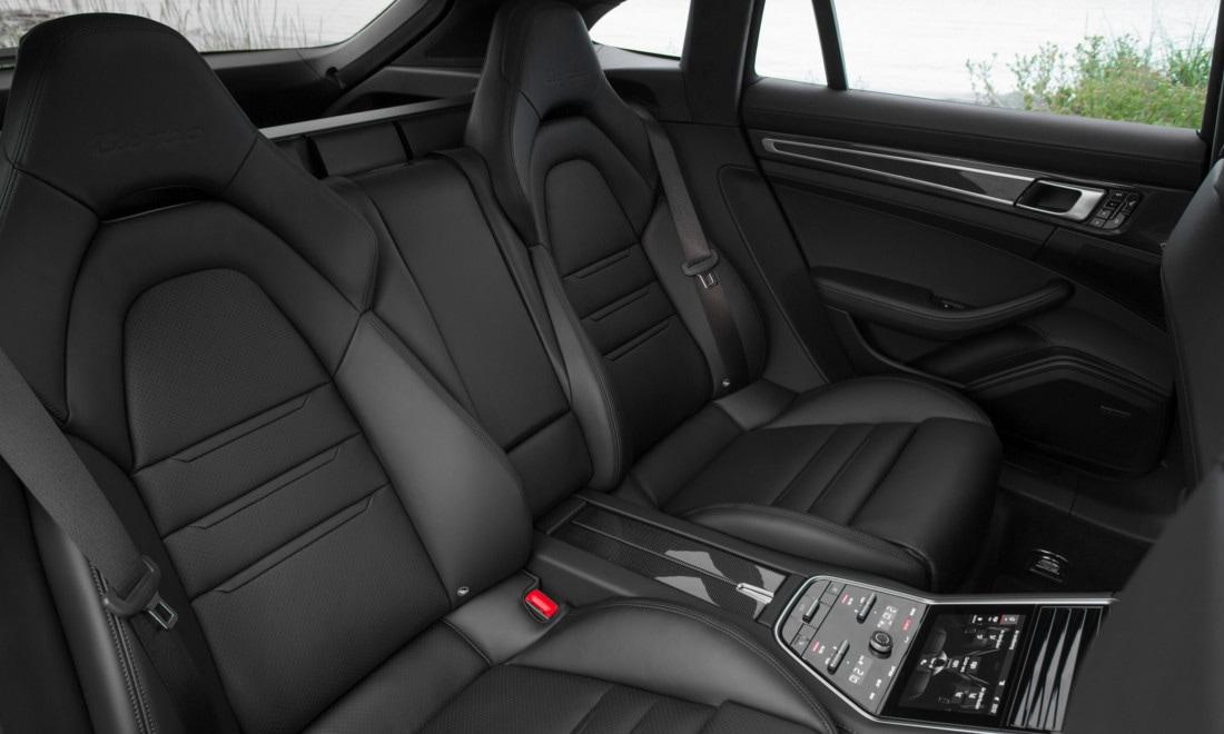 Porsche-Panamera-Turbo-S-E-Hybrid-ST-3