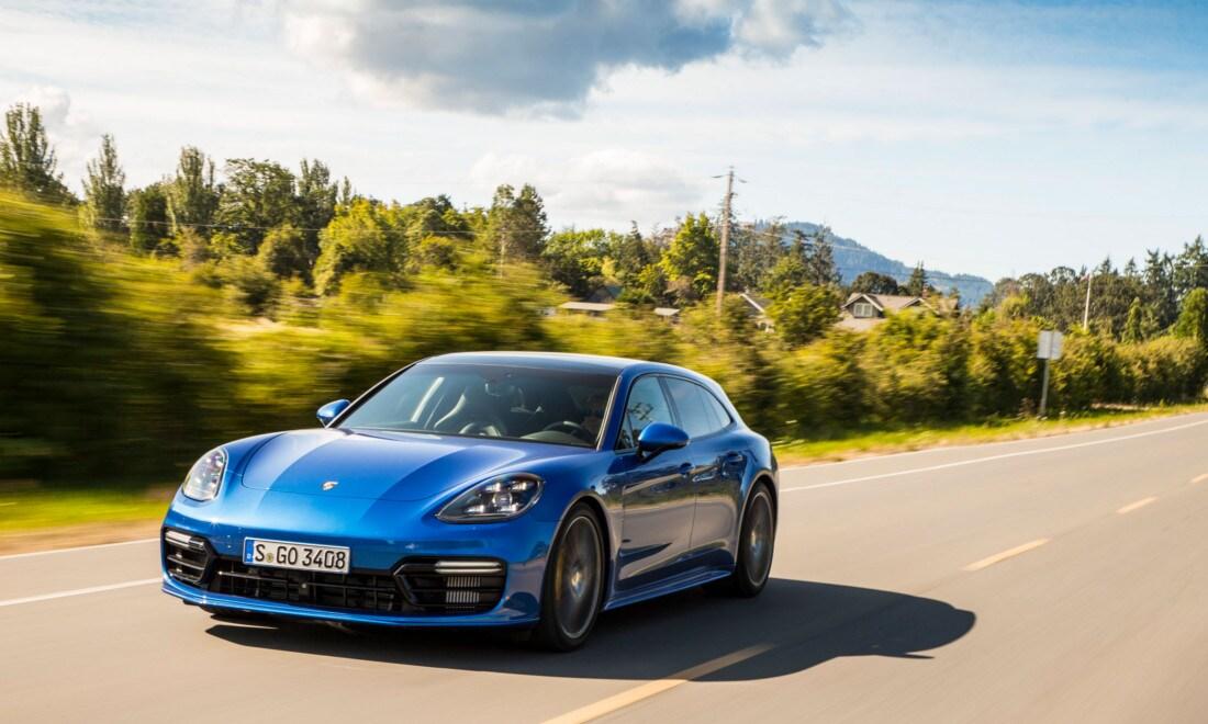 Porsche-Panamera-Turbo-S-E-Hybrid-ST-5