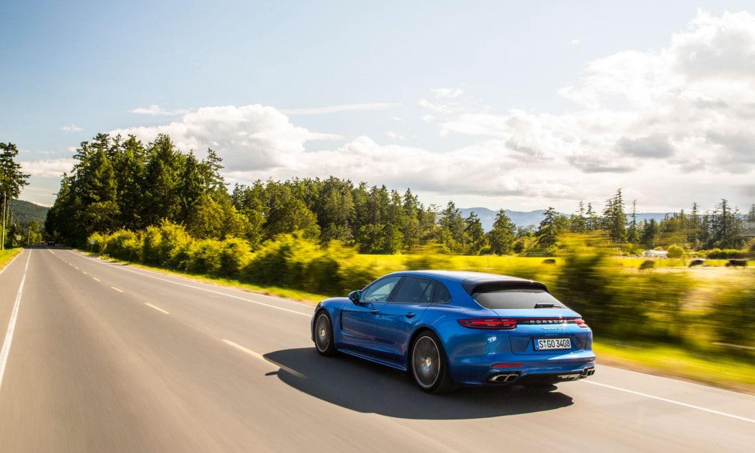 Porsche-Panamera-Turbo-S-E-Hybrid-ST-6