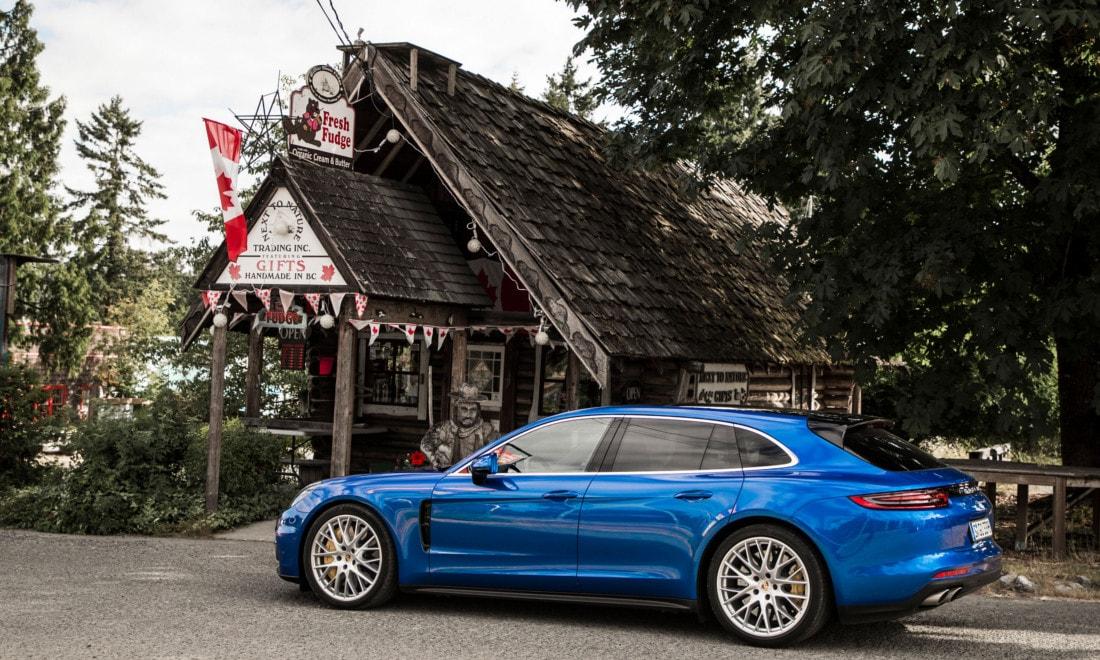 Porsche-Panamera-Turbo-S-E-Hybrid-ST-9