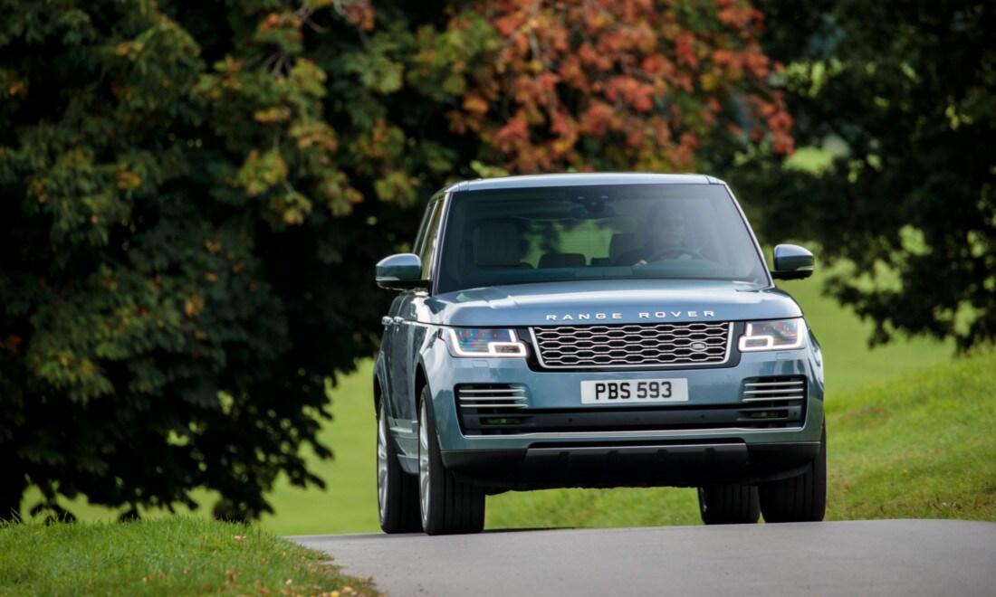 Range-Rover-PHEV-hybrid-plug-in-1