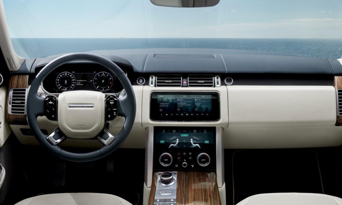 Range-Rover-PHEV-hybrid-plug-in-3