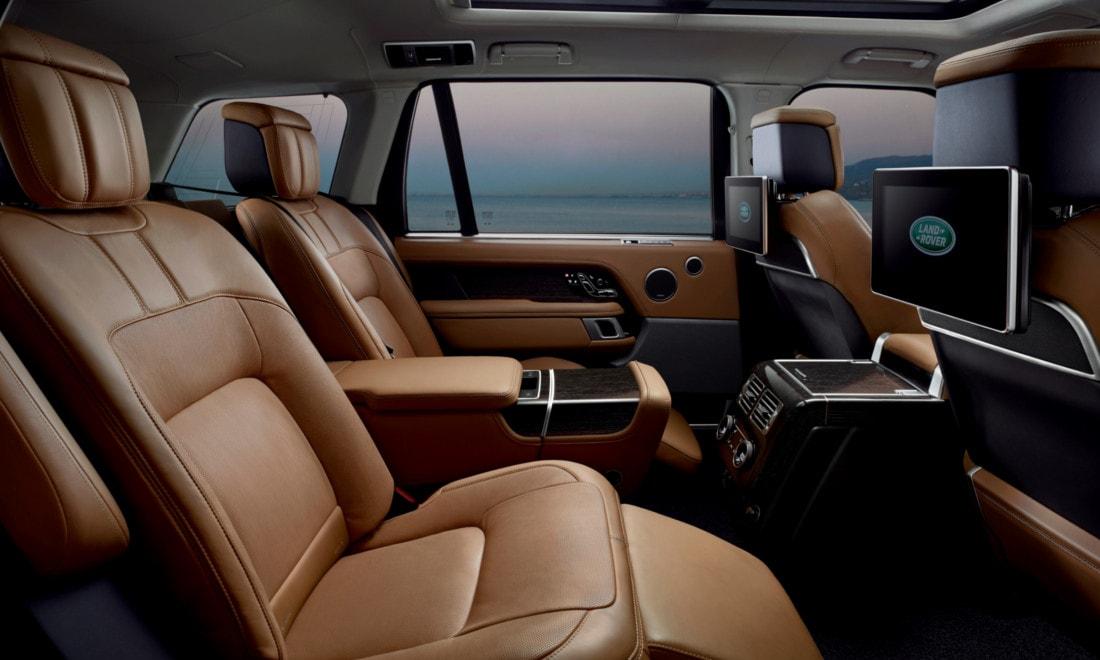 Range-Rover-PHEV-hybrid-plug-in-4