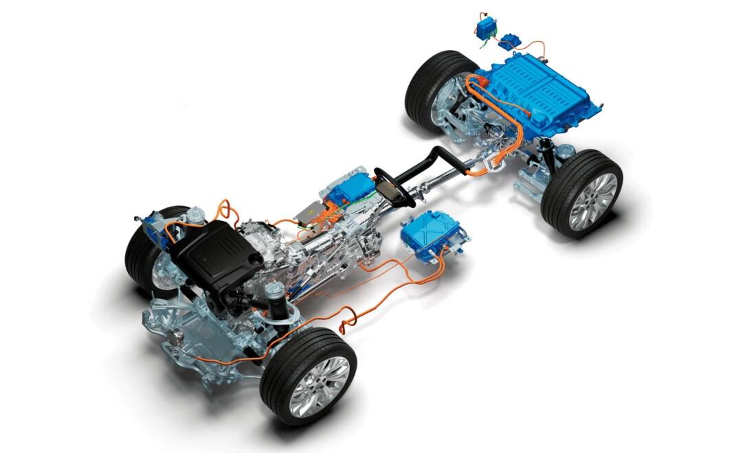 Range-Rover-PHEV-hybrid-plug-in-5