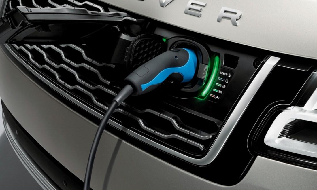 Range-Rover-PHEV-hybrid-plug-in-6