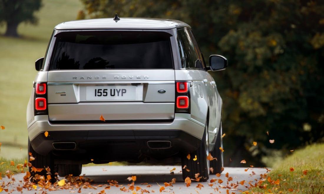 Range-Rover-PHEV-hybrid-plug-in-7