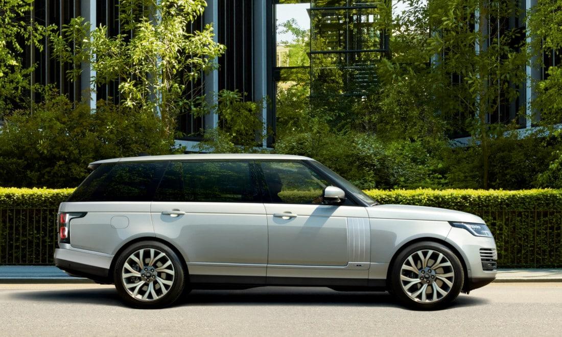 Range-Rover-PHEV-hybrid-plug-in-8
