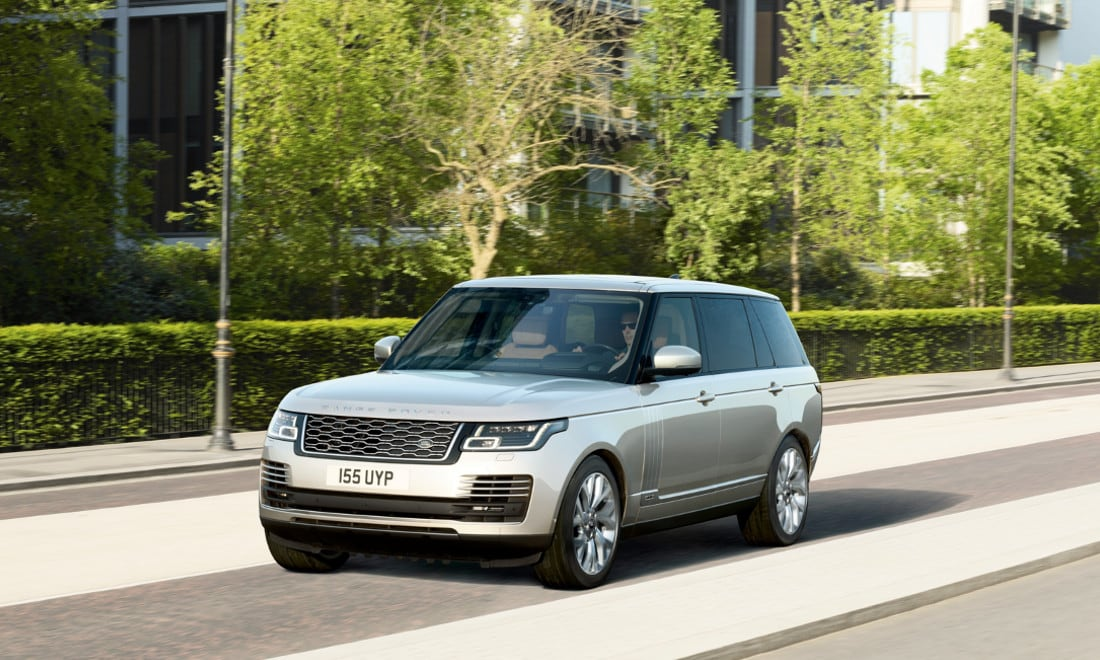 Range-Rover-PHEV-hybrid-plug-in-9