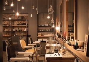 Milano: due nuovi indirizzi beauty in città