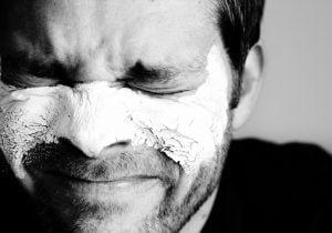 Viso: le 11 migliori maschere da provare questa stagione