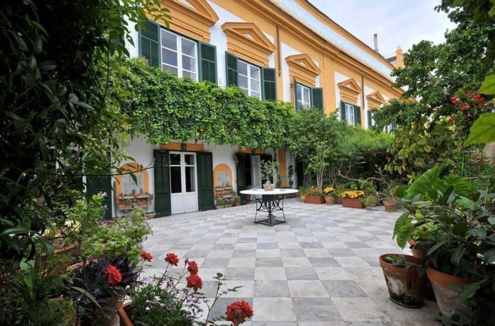 12 Palazzo-Lanza-Tomasi