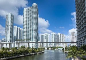 Miami: a Bal Harbour per arte, design e lusso