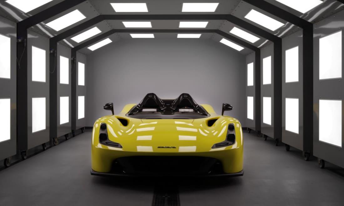Dallara-Stradale-3