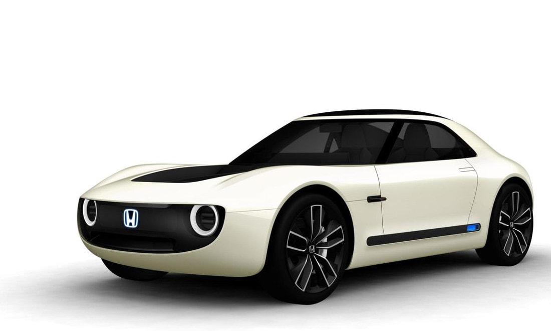 Honda-Sports-EV-Concept